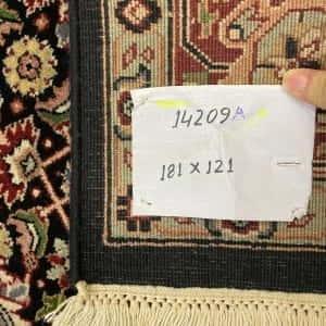 Rug-14209A-22.jpg