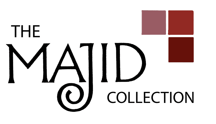 Majid Persian Carpets