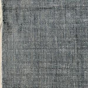 Rug# 30970, Mid century modern design, 270×180 cm (3)