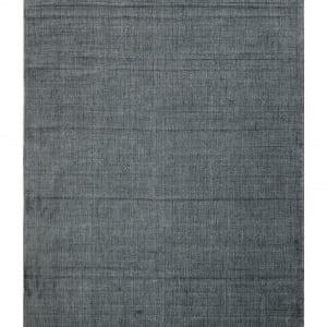 Rug# 30970, Mid century modern design, 270×180 cm