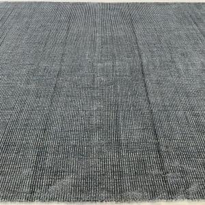 Rug# 30970, Mid century modern design, 270×180 cm (5)