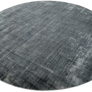 Rug# 30977, Mid century modern design, 250×250 cm (2)