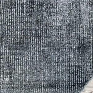 Rug# 30977, Mid century modern design, 250×250 cm (3)