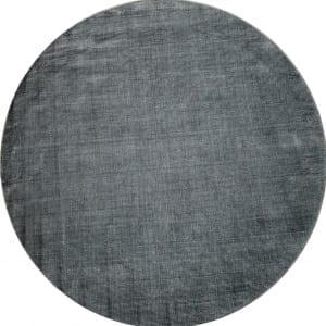 Rug# 30977, Mid century modern design, 250×250 cm