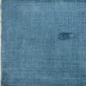 Rug# 30986, Mid century modern design, 270×180 cm (3)