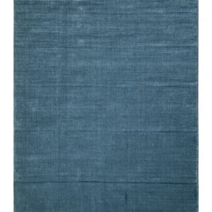 Rug# 30986, Mid century modern design, 270×180 cm