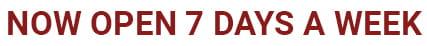 Open-7-days-a-week (stILL pIC)