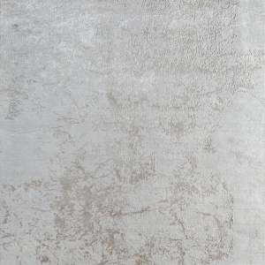 Rug# 31186, Jaipur designer rug, Abstract modern with 100% Hand spun NZ wool pile,size 250x170 cm ESK-411WhiteFlax (1)
