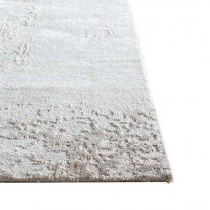 Rug# 31186, Jaipur designer rug, Abstract modern with 100% Hand spun NZ wool pile,size 250x170 cm ESK-411WhiteFlax (3)